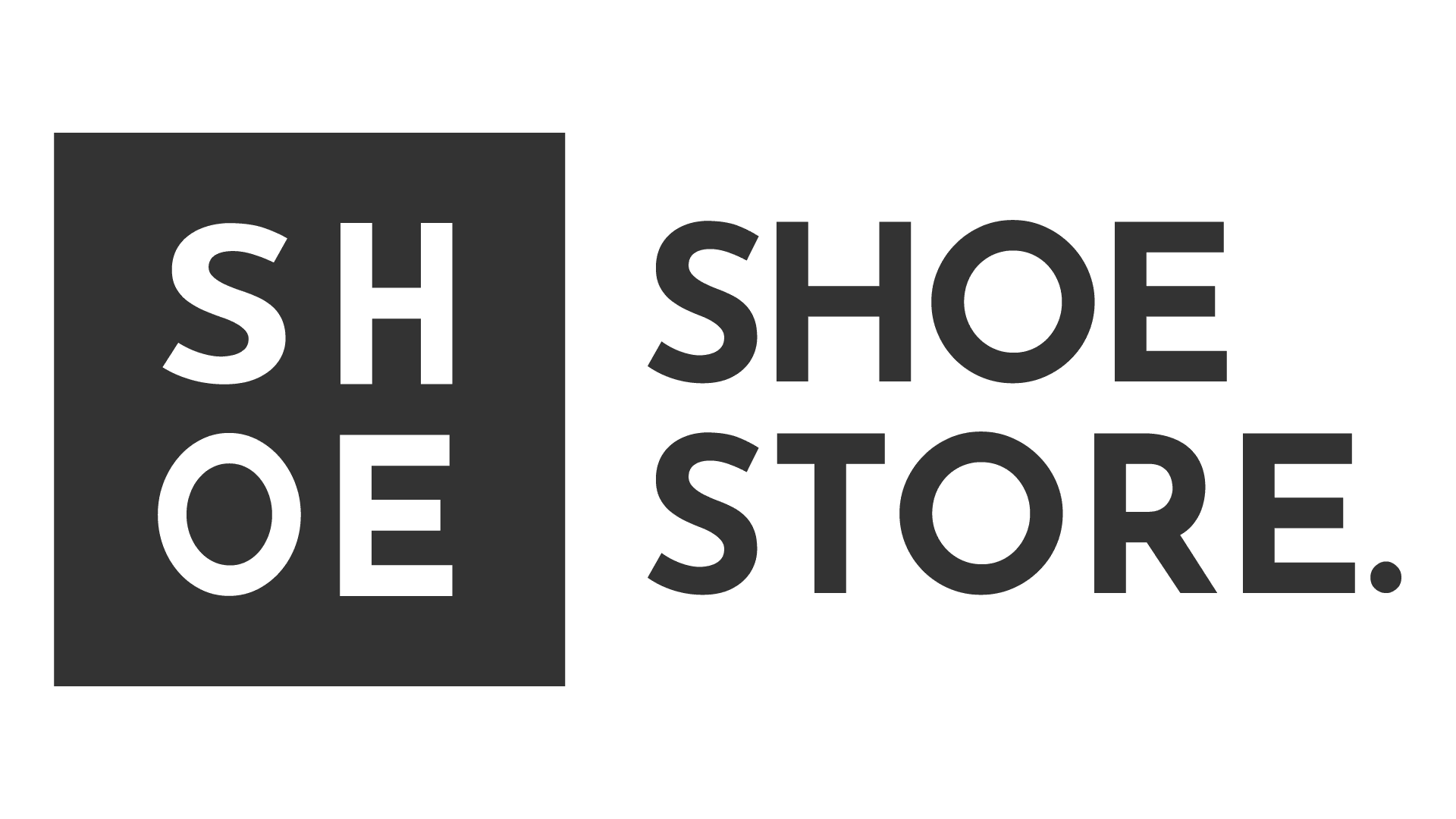 SHOE STORE DORNBIRN